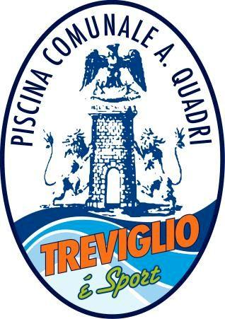 Societ nazionale di salvamento sezione di verona for Piscina quadri treviglio